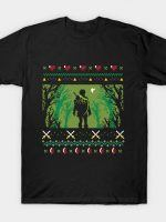 LINK UGLY SWEATER T-Shirt