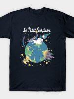 Le Petit Soldier T-Shirt