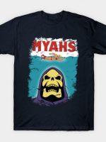 MYAHS T-Shirt