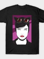 NAGEL CAT T-Shirt