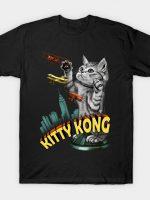 Kitty Kong T-Shirt