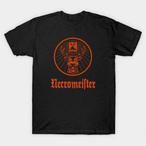 Necromeister