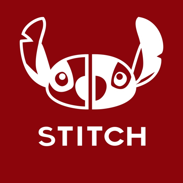 nintendo switch parody stitch t-shirt - the shirt list
