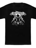 Hellspawn Originals T-Shirt