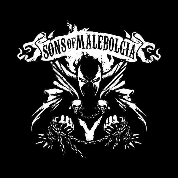 Hellspawn Originals