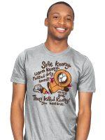 Soft Kenny T-Shirt