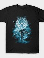 Final Storm T-Shirt