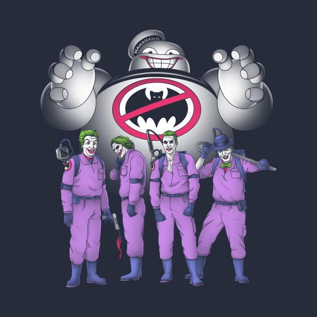Anti bat Squad