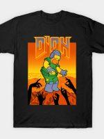 D'OH T-Shirt