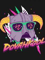 Dovahkool T-Shirt