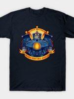 Kaiju Bender T-Shirt