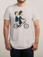 STRANGELY STUPID T-Shirt