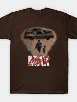 MAXKIRA T-Shirt
