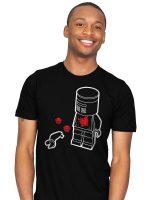 A FLESH WOUND T-Shirt