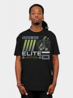 Death Star Special Forces T-Shirt