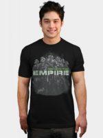 Defend the Empire T-Shirt
