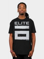 Elite Death Trooper Symbol T-Shirt