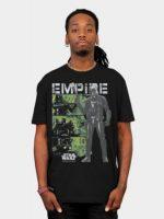 Elite Imperial Squad T-Shirt
