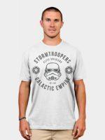 Elite Soldiers T-Shirt