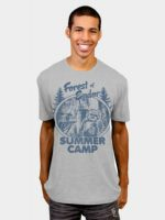 Endor Summer Camp T-Shirt