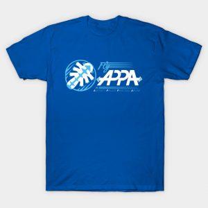 Fly Appa