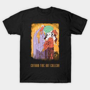 Gotham Fine Art Gallery - The Smooch