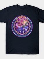 HELMAROC KING T-Shirt