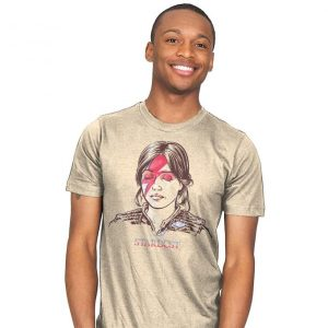 Jyn Stardust T-Shirt