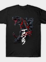 Rebirth! T-Shirt