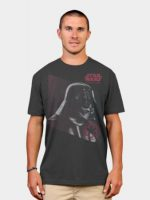 Sith Lord Darth Vader T-Shirt