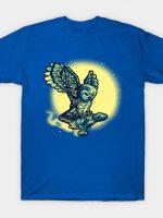 Space Hunt T-Shirt
