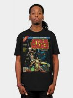 Star Wars Special Edition T-Shirt