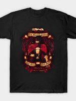 The Mansion Tavern T-Shirt