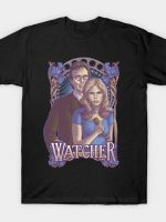 Watcher T-Shirt