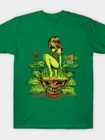 Ivy's Garden T-Shirt