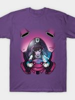 Nerf This!! T-Shirt