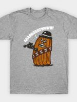 Cousin Wookie T-Shirt