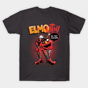 EL-MOuthy