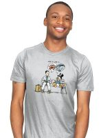 Life is Like... T-Shirt