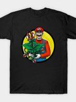 Little Kingdom of Horrors T-Shirt
