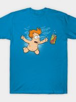 Slurmind T-Shirt