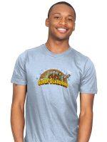 Super Guardians T-Shirt