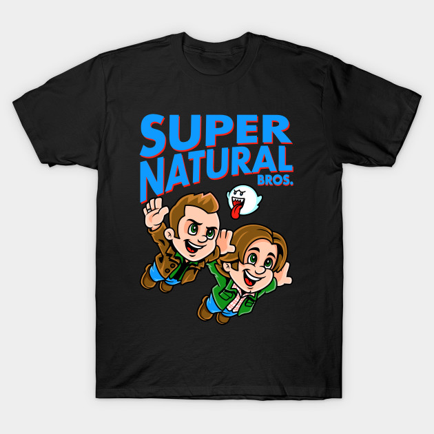 charlie tweeder shirts - 630×630