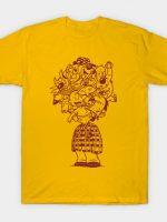 The 90's Kid T-Shirt