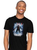 The Deadlights T-Shirt
