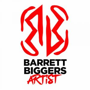 Barrett Biggers Thumbnail