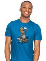 Galaxy Toys T-Shirt