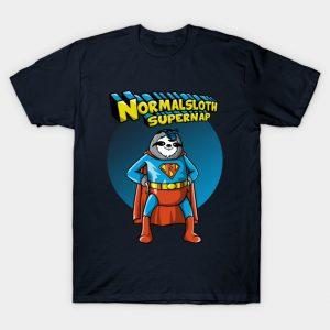 Normalsloth