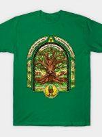 Great Deku Tree T-Shirt