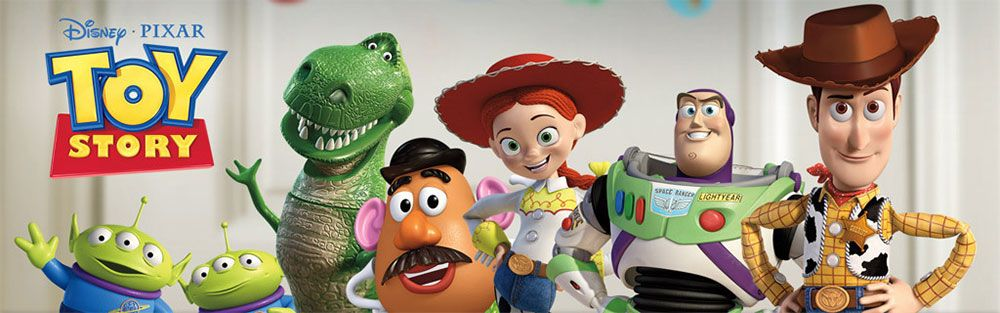 Toy Story T Shirt List Best Toy Story T Shirts The